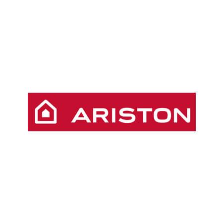 Residenze cassoli lamezia terme ARISTON