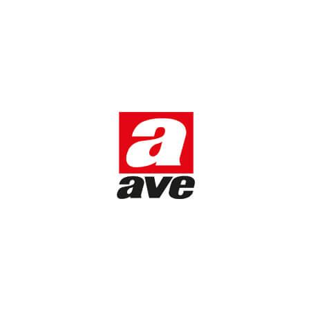Residenze cassoli lamezia terme AVE