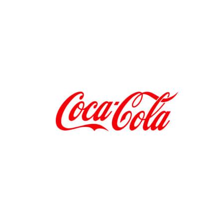 Residenze cassoli lamezia terme Coca-Cola