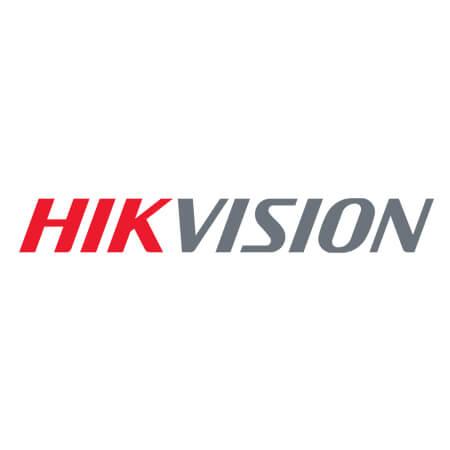 Residenze cassoli lamezia terme HIK-VISION