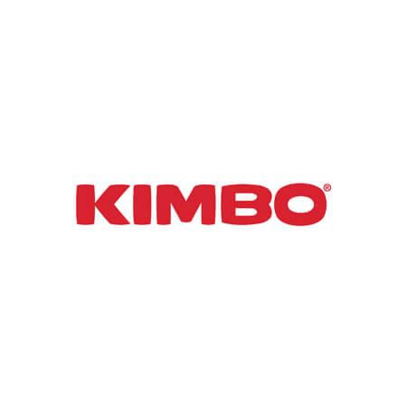 Residenze cassoli lamezia terme KIMBO