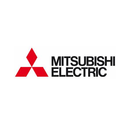 Residenze cassoli lamezia terme MITSUBISHI