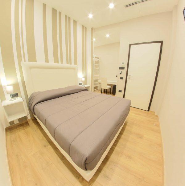 Residenze Cassoli Stanze-26-ottimizzate